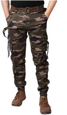 555f663173 Cargos - Buy Cargo pants for Men Online at India's Best Online ...