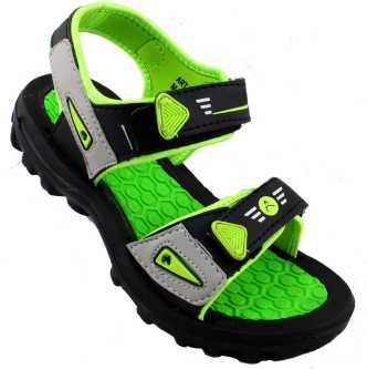 756f1b5234d390 Boys Sandals - Buy Sandals For Boys online at best prices in India ...