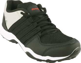 49df65178d1 Clymb Footwear - Buy Clymb Footwear Online at Best Prices in India ...