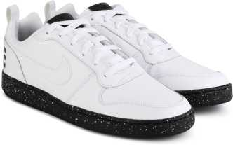 2f9fdec9 Nike White Shoes - Buy Nike White Shoes Online for Men, Women & Kids ...