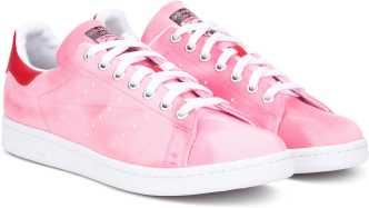 the best attitude 3d8fb 6118e Adidas Originals Mens Footwear - Buy Adidas Originals Mens F
