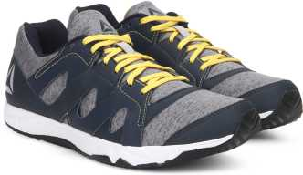 Reebok Sports Shoes - Buy Reebok Sports Shoes Online For Men At Best ... f86287239