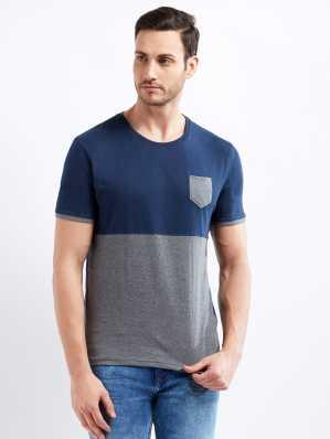 23719c69 Maniac Tshirts - Buy Maniac Tshirts Online at Best Prices In India ...