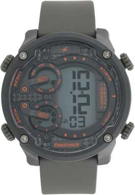 bfcea169f Digital Watches - Buy Best Digital Watches | Led Watch Online at Best  Prices in India | Flipkart.com
