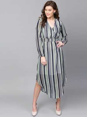 b3e62088f73 Maxi Clothing - Buy Maxi Clothing Online at Best Prices In India ...