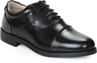 fbac671182 Red Chief Formal Shoes - Buy Red Chief Formal Shoes Online at Best ...