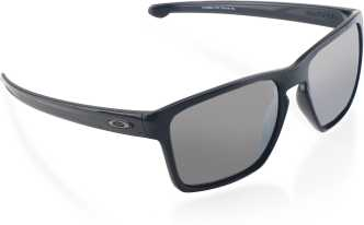 c4cf68ef3d Oakley Sunglasses - Buy Oakley Sunglasses Online at Best Prices in ...