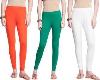 6401489ff90853 Dollar Missy Leggings - Buy Dollar Missy Leggings Online at Best Prices In  India   Flipkart.com