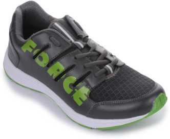 Force 10 Shoes - Buy Force 10 Shoes online at Best Prices in India ... 6d8a0f0c2