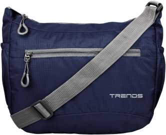 a7f74caf8c52 Crossbody Bags - Buy Crossbody Bags Online at Best Prices In India ...