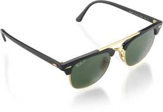 e0ce50ffe5 Ray Ban Clubmaster Sunglasses - Buy Ray Ban Clubmaster Sunglasses ...