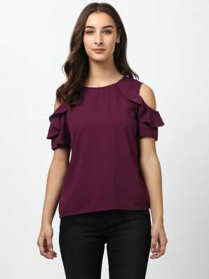 1eb1ab394b5 Harpa Tops - Buy Harpa Tops Online at Best Prices In India ...