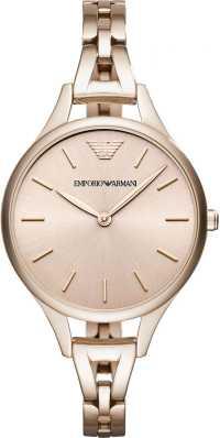 c3804882e18 Emporio Armani Watches - Buy Emporio Armani Watches Online For Men ...