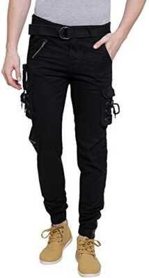 3eae4083a Cargos for Men - Buy Mens Cargo Pants Online at Best Prices in India ...