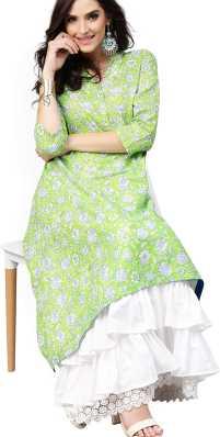 516a2905068a Dress Designs - Buy Best Designer Dresses online at best prices ...