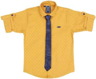 Mashup Kids Clothing - Buy Mashup Kids Clothing Online at