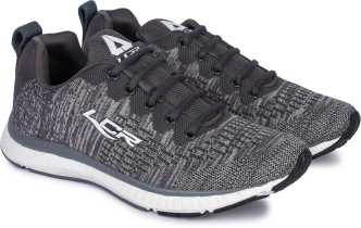 aa9415b2c26 Lancer Sports Shoes - Buy Lancer Sports Shoes Online at Best Prices ...