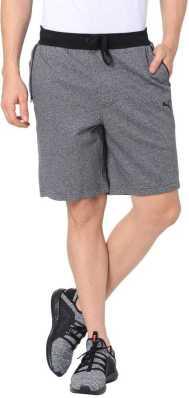 b7ed597311c Bermuda Shorts - Buy Bermuda Shorts Online at Best Prices In India ...