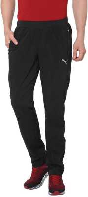 90b719d908b5 Puma Track Pants - Buy Puma Track Pants Online at Best Prices In ...