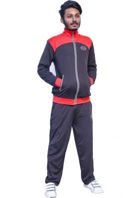 bb923a249 Track Suits - Buy Track Suits Online for Women at Best Prices in India