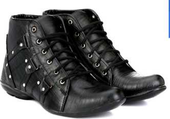 3d6a89b61a5 Boots - Buy Boots For Men Online at Best Prices In India | Flipkart.com