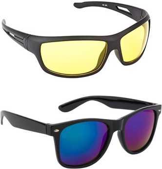 069d21f959b Sports Sunglasses - Buy Sports Goggles   Sports Sunglasses Online at ...