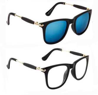 af8fb326919 Sunglasses - Buy Stylish Sunglasses for Men   Women