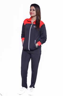 dc47dcacd54 Track Suits - Buy Track Suits Online for Women at Best Prices in India