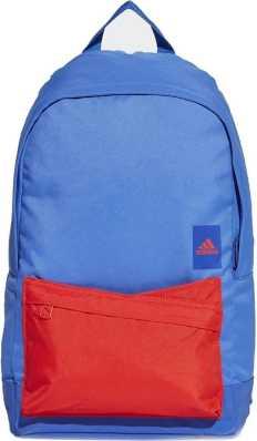 Adidas Backpacks - Buy Adidas Backpacks Online at Best Prices In ... 21649c9396105