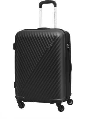 American Tourister Skyrock Check In Luggage 26 Inch