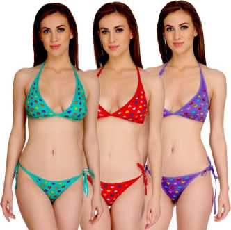 82f22bb6e4ee4a Swimwear - Buy Swimming Costume / Swimsuits for Women Online at Best ...