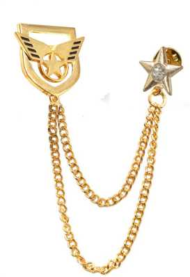 Brooches - Buy Saree Brooches Online at Best Prices In India