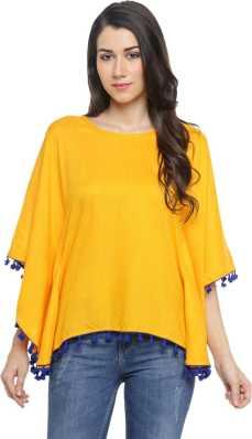 42ffebba76c Kaftans - Buy Kaftan dresses   Kaftan Style Kurti for women Online ...