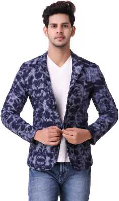 Suits Blazers Men S Suits Blazer Jacket Online At Best Prices