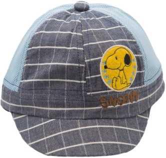 Boys Caps  amp  Hats Online Store - Buy Caps  amp  Hats For Boys ... 44b1f8b7307