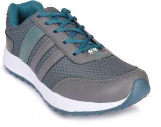 2ffbdf832ed2 Action Mens Footwear - Buy Action Mens Footwear Online at Best Prices in  India