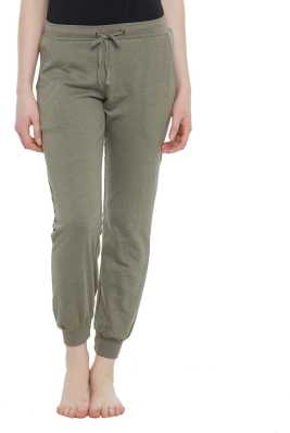 80963111eac Womens Trousers - Buy Trousers for Women Online at Best Prices In ...