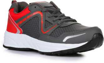 online store 0e8b5 a4430 Force 10 Shoes - Buy Force 10 Shoes online at Best Prices in India ...