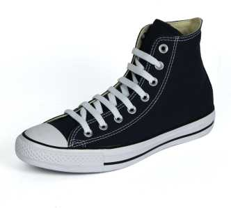 86eea34dc05d0c Converse Mens Footwear - Buy Converse Mens Footwear Online at Best Prices  in India
