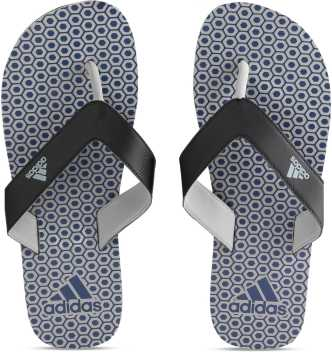 a6d0a262b Adidas Slippers   Flip Flops - Buy Adidas Slippers   Flip Flops Online at  Best Prices in India