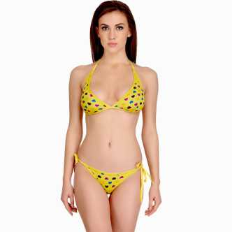 88295345ce Swimwear - Buy Swimming Costume / Swimsuits for Women Online at Best ...