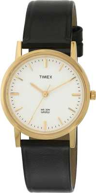 597957027 Timex Watches - Buy Timex Watches Online @Min 60%Off For Men & Women ...