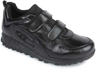 b57b667a6bcb School Shoes - Buy School Shoes online at Best Prices in India ...