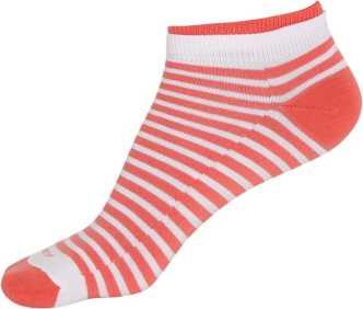 3f1c81e83d7 Winter   Seasonal Wear - Buy Winter Wear Online for Women at Best ...