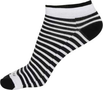 2217919e614 Women Socks - Buy Women Socks Online for Women at Best Prices in India
