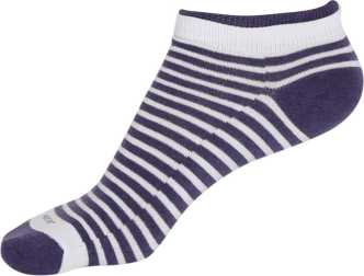b2f227c3b Women Socks - Buy Women Socks Online for Women at Best Prices in India