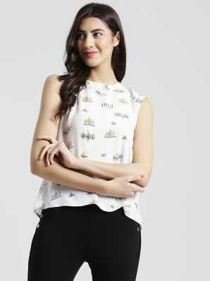 4352826819ca8 Zink London Clothing - Buy Zink London Clothing Online at Best ...