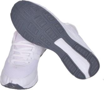 Mens Sneaker SEGA Zig Zag Running Walking Shoes Gym Fitness Trainers MRP £40