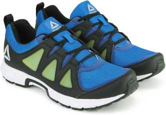 f2d95a3e6a2 Reebok Sports Shoes - Buy Reebok Sports Shoes Online For Men At Best ...