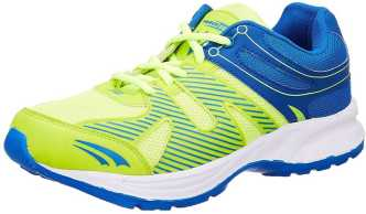 3a9f1183c85b Force 10 Shoes - Buy Force 10 Shoes online at Best Prices in India ...